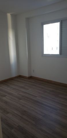 Aluguel ou Venda de Apartamento Alto Padrão na melhor Localização do Aquárius - Foto 8