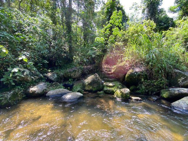 Cód.: 1331 - Linda chácara com cachoeira - JR IMÓVEIS - Foto 13