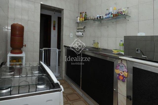 IMO.761 Casa para venda Brasilândia-Volta Redonda, 3 quartos - Foto 9