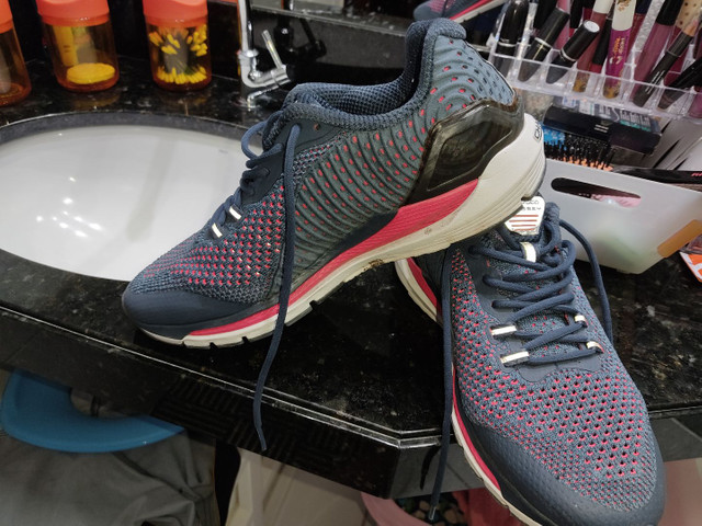Tênis Under Armour Chargedy Odyssey - Foto 2