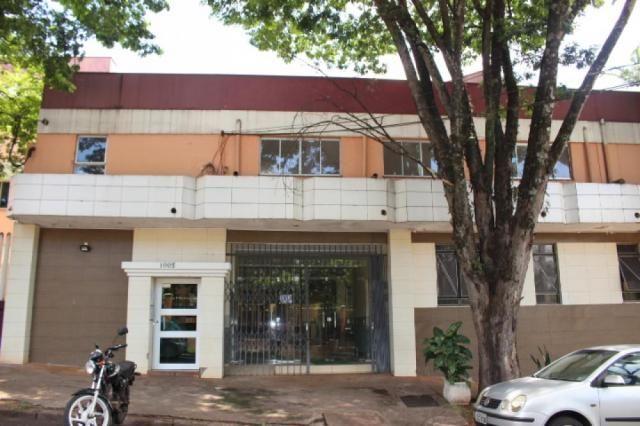 Apartamento para alugar com 1 dormitórios em Jardim universitario, Maringa cod:L25481 - Foto 15