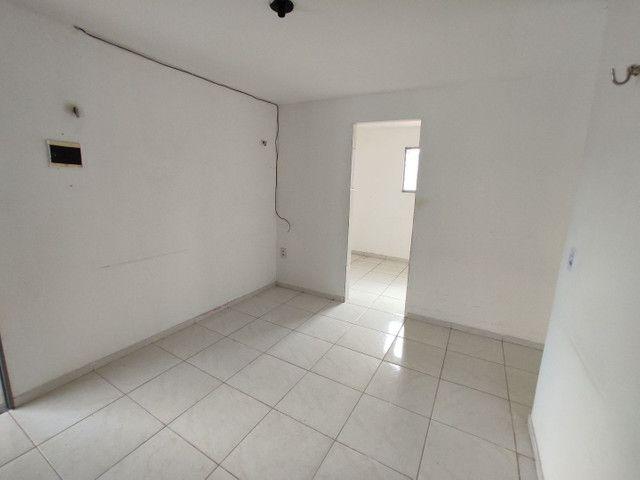Apartamento Araturi - Foto 4