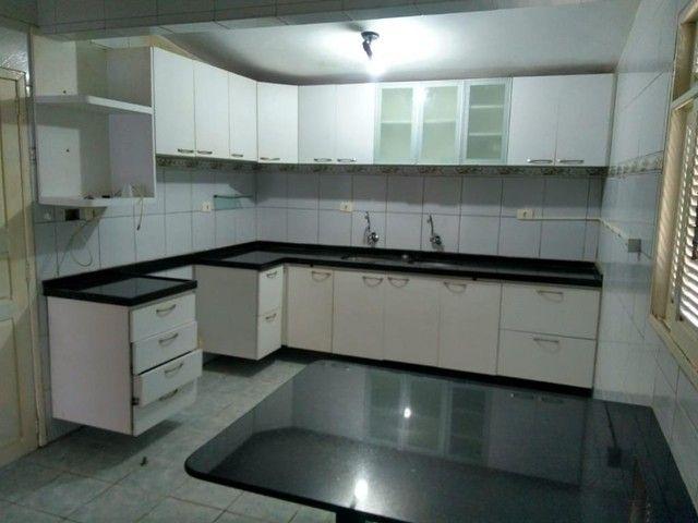 Casa à venda com 3 dormitórios em Barro, Recife cod:CA0111 - Foto 18