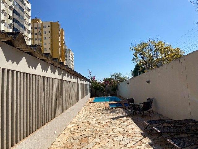 Alugo apartamento no bairro Consil em Cuiabá com 3 dormitórios sendo 1 suíte - Foto 18