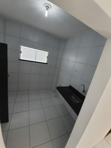 Apartamento térreo 102 - Foto 5