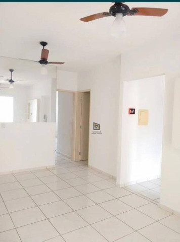 Casa à venda, 84 m² por R$ 340.000,00 - 23 de Setembro - Várzea Grande/MT - Foto 3