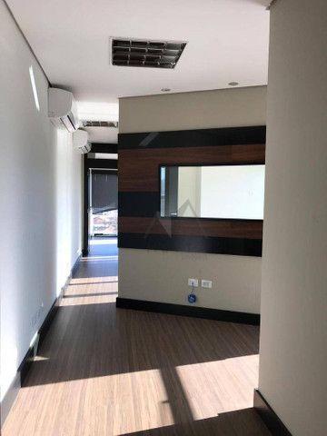 Sala à venda, 52 m² por R$ 300.000,00 - Vila Formosa - Presidente Prudente/SP - Foto 3