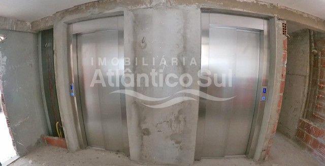 Apartamento 03 suítes - Maranello - F.NOGUEIRA - Foto 13