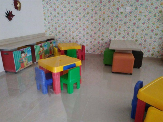 dormitórios, suítes - Forte -PG - Foto 6