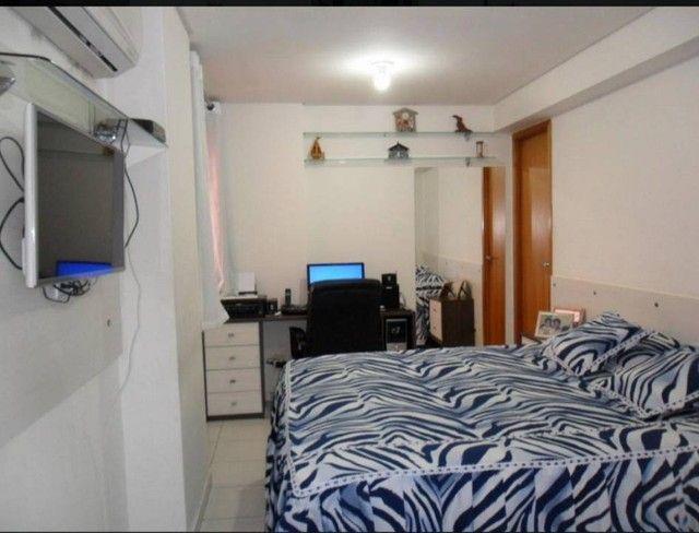 Apartamento 3 quartos no Farol - Foto 4