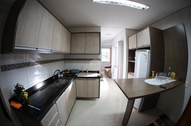 Casa à venda com 3 dormitórios em Fraron, Pato branco cod:937272 - Foto 8
