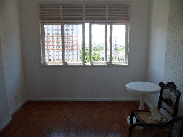Apartamento com 01 quarto, Boa Vista, Recife/PE - Foto 5