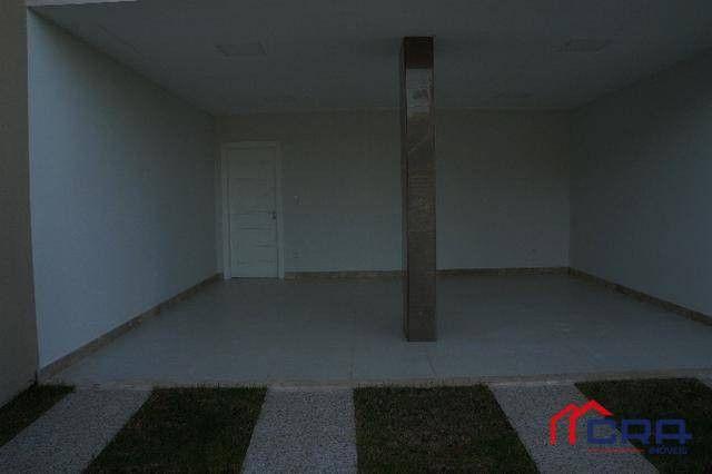 Casa com 4 dormitórios à venda, 361 m² por R$ 1.580.000,00 - Niterói - Volta Redonda/RJ - Foto 7