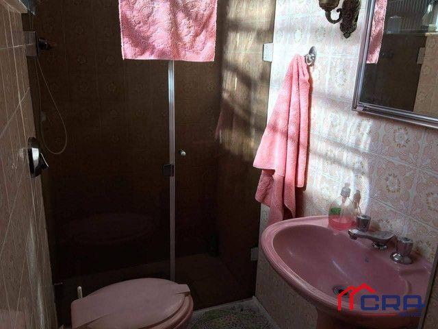 Casa com 3 dormitórios à venda, 255 m² por R$ 1.100.000,00 - Jardim Amália - Volta Redonda - Foto 2