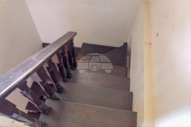 Casa à venda com 3 dormitórios em Jardim primavera, Pato branco cod:140588 - Foto 4