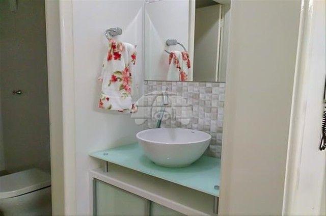 Casa à venda com 3 dormitórios em Pinheiros, Pato branco cod:150959 - Foto 3