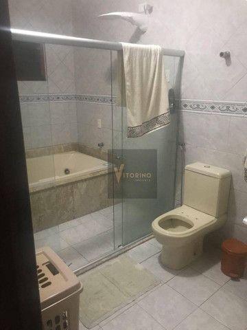Casa com 4 dormitórios à venda, 248 m² por R$ 1.000.000,00 - Portal do Sol - João Pessoa/P - Foto 2