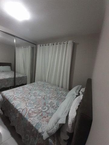 Apartamento na Ilha da Figueira - Foto 19