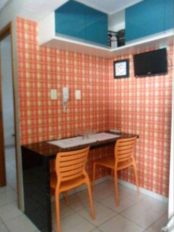 Apartamento 3 quartos no Farol - Foto 12