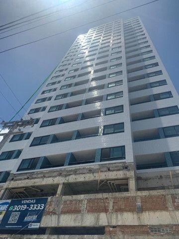 BR - Edifício Atalanta | 40m² | Melhor Da Região  - Foto 4