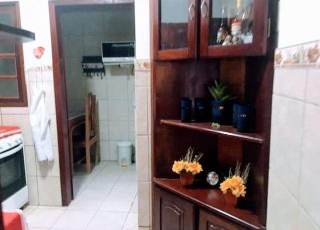 Casa de condomínio para venda tem 80 metros quadrados com 3 quartos em Ebenezer - Gravatá  - Foto 2