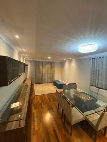 Apartamento a venda em Vila Osasco - Osasco - Foto 5