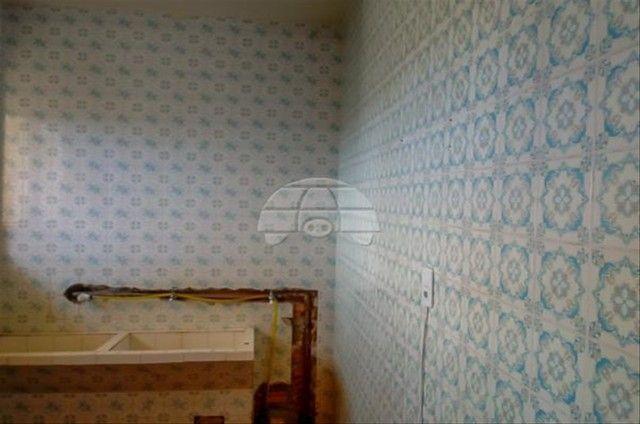 Casa à venda com 3 dormitórios em Jardim primavera, Pato branco cod:140588 - Foto 17