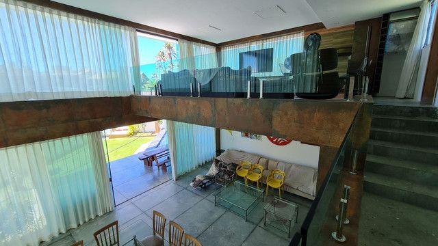Alugo Casa Villas Top - Foto 6
