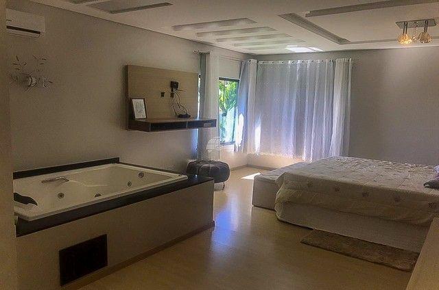 Casa à venda com 3 dormitórios em Viganó, Mangueirinha cod:930143 - Foto 17