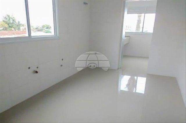 Apartamento à venda com 3 dormitórios em La salle, Pato branco cod:146319 - Foto 4