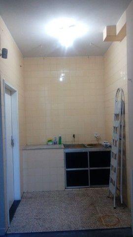 Casa com 3 dormitórios à venda por R$ 590.000,00 - Cocal - Vila Velha/ES - Foto 5