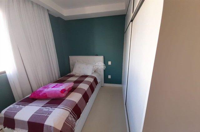 Apartamento à venda com 3 dormitórios em Centro, Pato branco cod:937232 - Foto 14