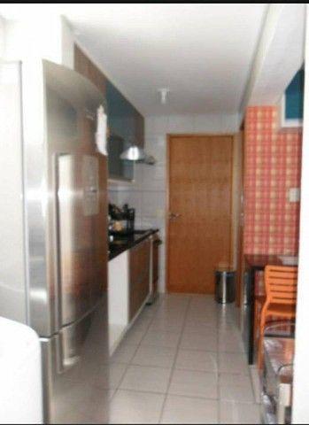 Apartamento 3 quartos no Farol - Foto 11
