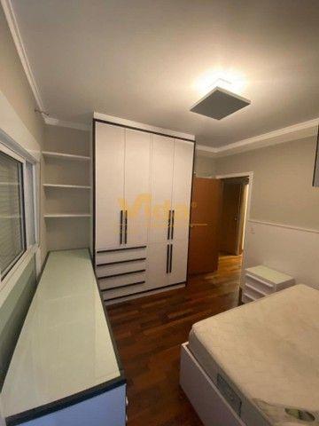 Apartamento a venda em Vila Osasco - Osasco - Foto 14