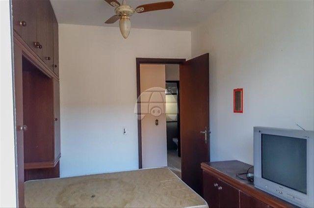 Casa à venda com 3 dormitórios em Balneário shangrila 2, Pontal do paraná cod:145739 - Foto 14