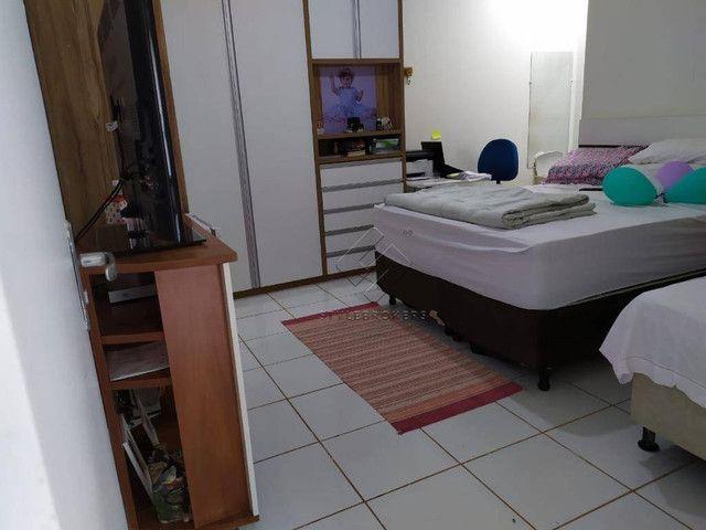 Casa com 5 dormitórios à venda, 100 m² por R$ 400.000,00 - Recanto dos Pássaros - Cuiabá/M - Foto 7
