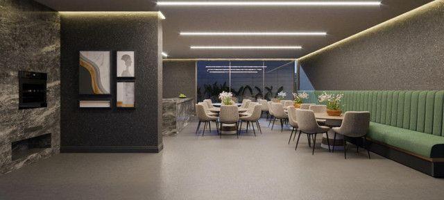 Manaíra - Solaz - Aptos a partir de R$ 147.276,00- Flats a partir de 20 m2 - Foto 5