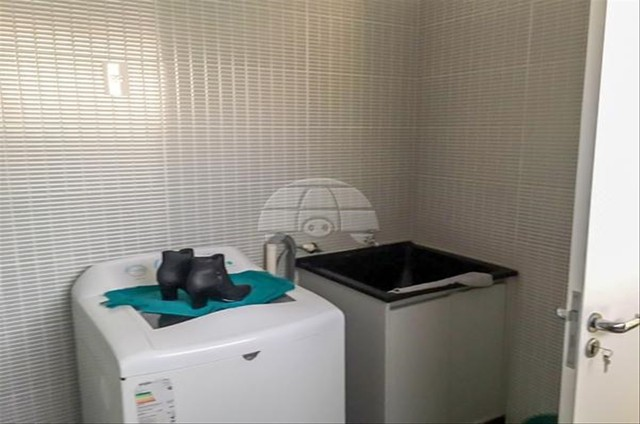 Casa à venda com 3 dormitórios em Industrial, Pato branco cod:140637 - Foto 8