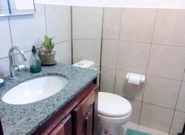 Casa de condomínio para venda tem 80 metros quadrados com 3 quartos em Ebenezer - Gravatá  - Foto 4