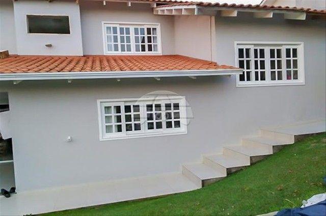 Casa à venda com 3 dormitórios em Pinheiros, Pato branco cod:150959 - Foto 14