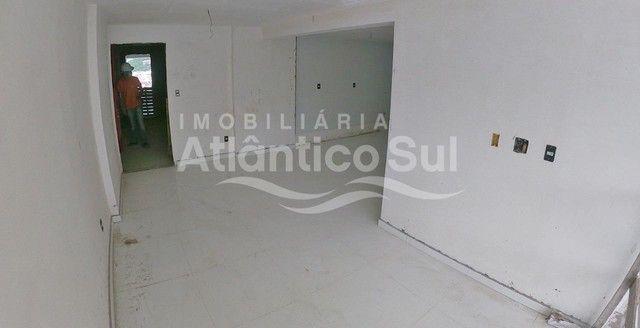 Apartamento 03 suítes - Maranello - F.NOGUEIRA - Foto 8