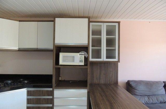 Casa à venda com 3 dormitórios em Fraron, Pato branco cod:930215 - Foto 7