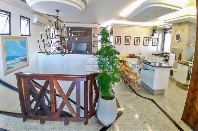 Apartamento à venda com 5 dormitórios em Caioba, Matinhos cod:144703 - Foto 7