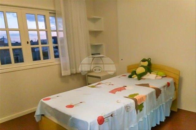Casa à venda com 3 dormitórios em Pinheiros, Pato branco cod:150959 - Foto 18