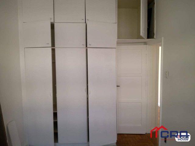 Apartamento com 3 dormitórios à venda, 93 m² por R$ 380.000,00 - Vila Santa Cecília - Volt - Foto 3