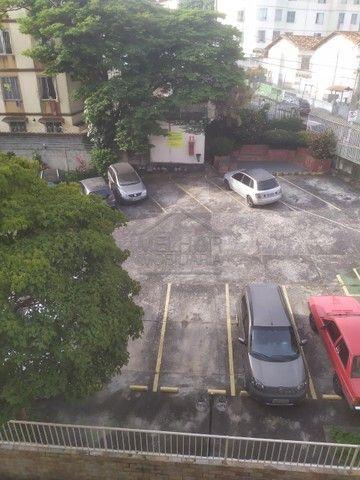 Apartamento, 3 quartos, São João Batista - Foto 16