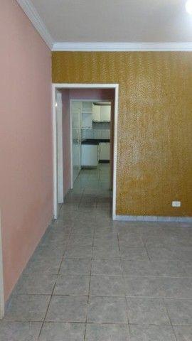 Casa à venda com 3 dormitórios em Barro, Recife cod:CA0111 - Foto 7