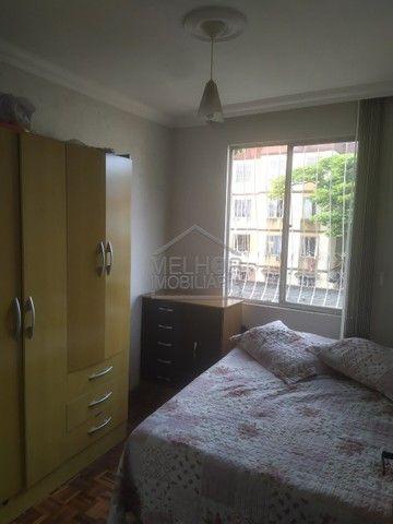 Apartamento, 3 quartos, São João Batista - Foto 2