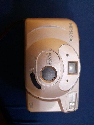 Câmera MITSUCA PC-664 - Foto 3