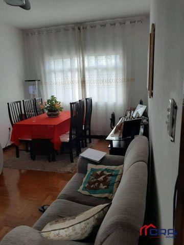 Apartamento com 4 dormitórios à venda, 112 m² por R$ 340.000,00 - Retiro - Volta Redonda/R - Foto 3